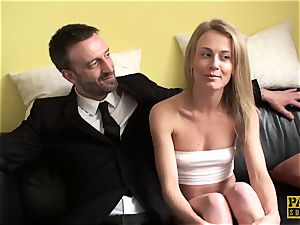 PASCALSSUBSLUTS - british Carmel Anderson plowed firm