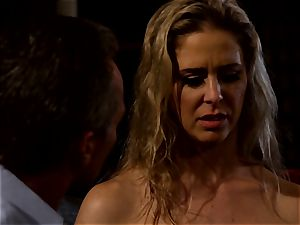 Snapshot Sn 5 Cherie Deville rekindles her romance