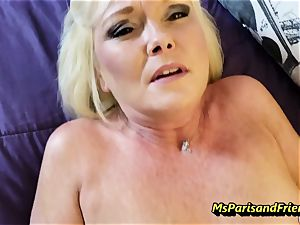 mom sonnie Taboo Tales-Forbidden delectations